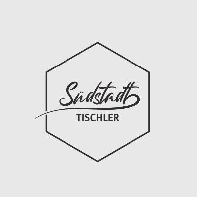 Südstadttischler